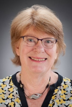 ECE-seminar-series-Helen-May-2019