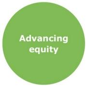 EDSW-AdvanceEquity