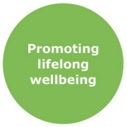 EDSW-PromoteLifelong