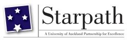 Starpath Col