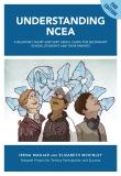 Understanding NCEA Front Cover