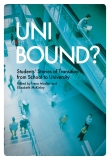 Unibound Front Cover