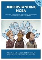 NCEA02