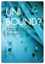 unibound