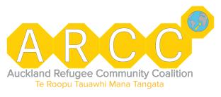 refugee-coalition
