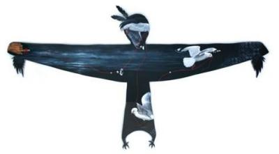 crstie-banner-2012