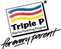 triple-p-logo