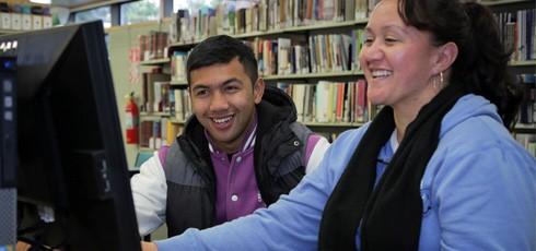 b-maori-postgraduate-home