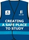 thumbnail-health-and-safety-student-brochure