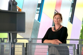 Miranda Makin  is studying a Doctor of Education  with an educational leadership inquiry pathway.  She is currently an associate principal at an  Auckland secondary school.